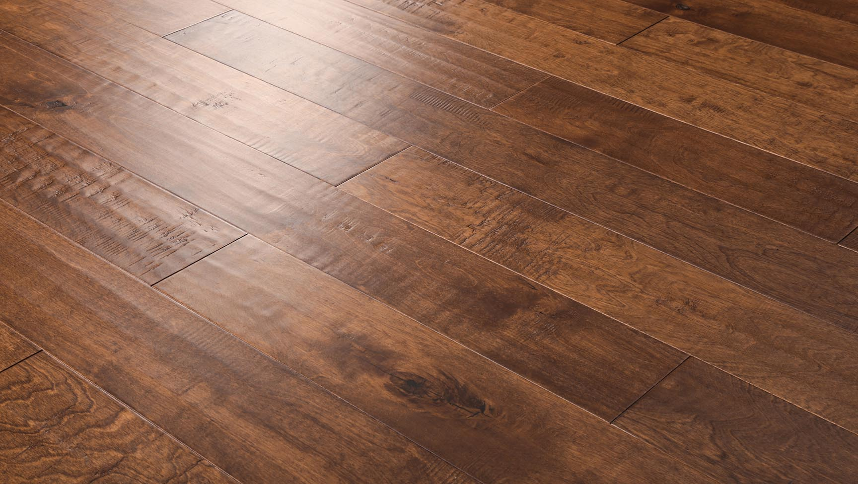 Laminate Flooring Costco Aspen Hickory Laminate Flooring